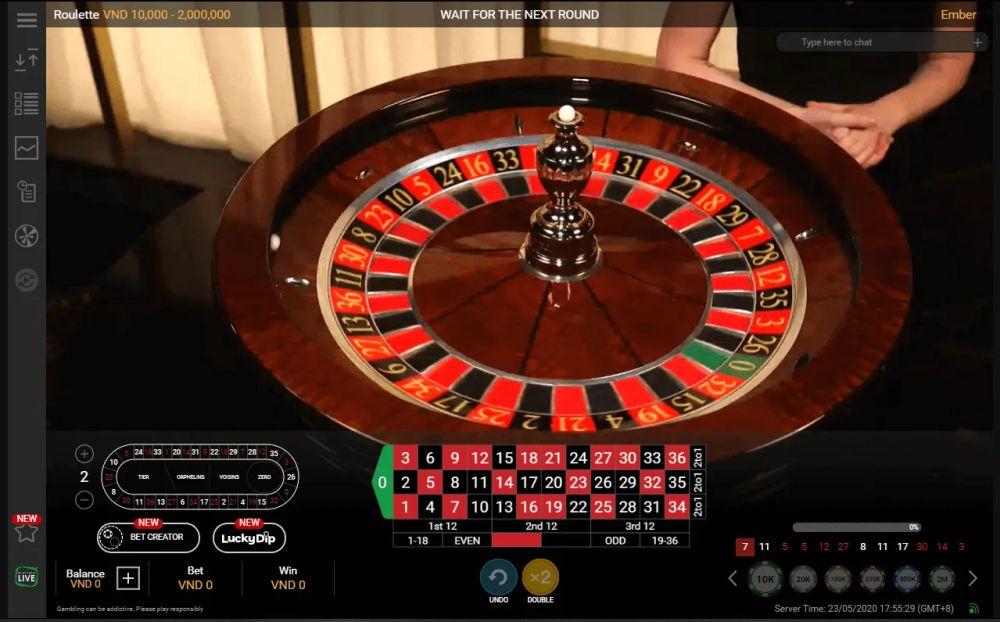 Ww88 - W88 ทางเข้า ล่าสุดรับ 260 บาท - W88club.com - ไw88