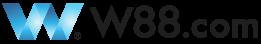 Ww88 – W88 ทางเข้า ล่าสุดรับ 260 บาท – W88club.com – ไw88